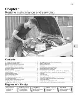 Haynes-Peugeot-205-Service-And-Repair-Manual.jpg